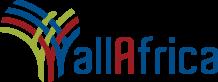 RSS feeds source logo allAfrica