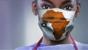 CCA's U.S.-Africa Health Security and Resilience Initiative Video
